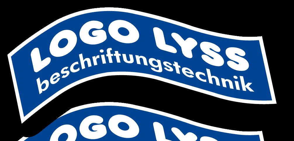 Logo Lyss