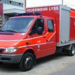 Lieferwagen_07