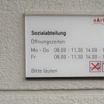 Schilder_04